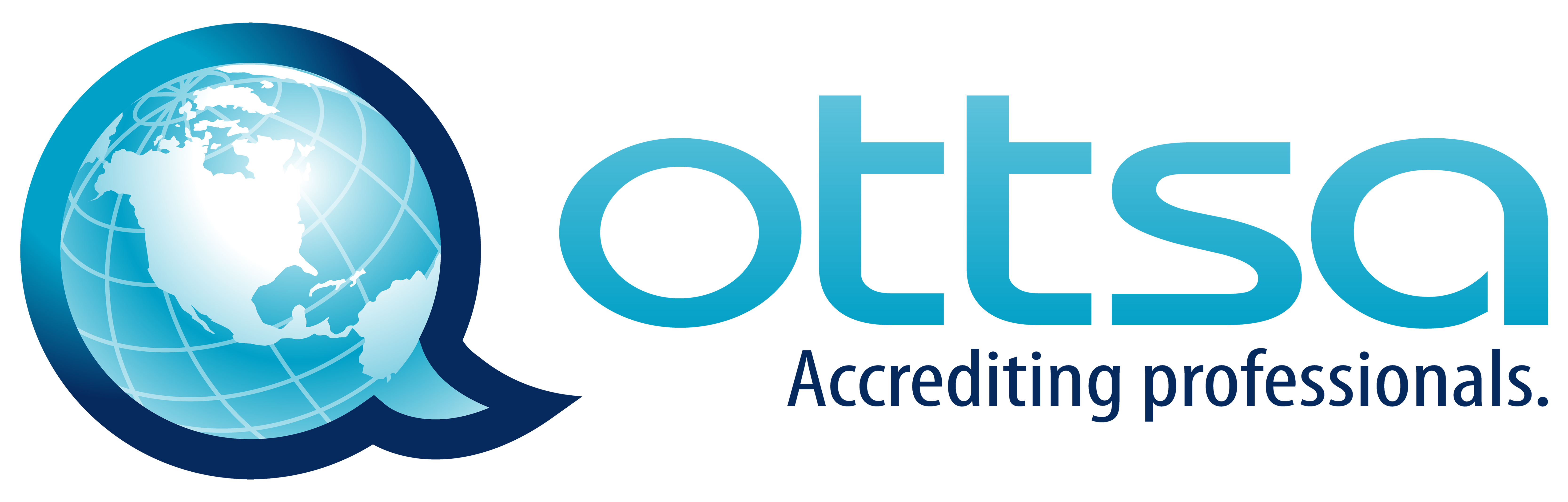 OTTSA - Accrediting Professionals