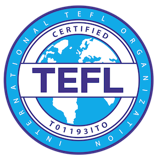etefl-badge-2-2_2
